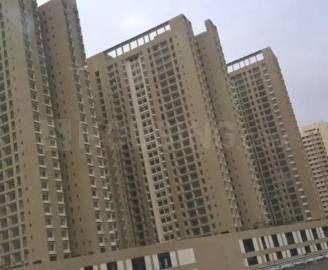 Gallery Cover Image of 995 Sq.ft 2 BHK Apartment for rent in Bhiwandi for 12000