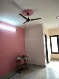 Gallery Cover Image of 1300 Sq.ft 2 BHK Independent Floor for rent in H - Block, Sector 48 by SAP Global, Sector 23A for 17000