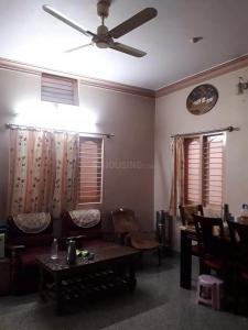 Gallery Cover Image of 1100 Sq.ft 2 BHK Independent House for buy in Banashankari for 13500000