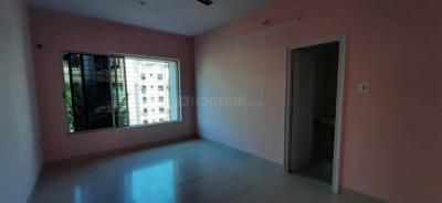 Gallery Cover Image of 750 Sq.ft 2 BHK Apartment for rent in Dahisar West for 25000