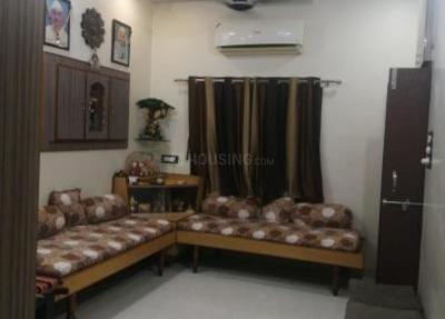 Hall Image of PG 7549928 Musheerabad in Zamistanpur