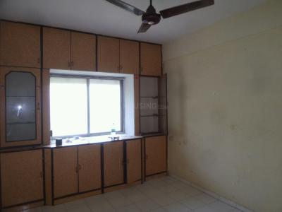 Gallery Cover Image of 620 Sq.ft 1 BHK Apartment for buy in Vishrantwadi for 2700000