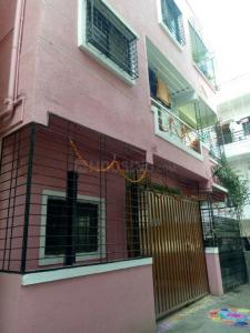 Gallery Cover Image of 850 Sq.ft 1 BHK Independent House for rent in Wagholi for 10000
