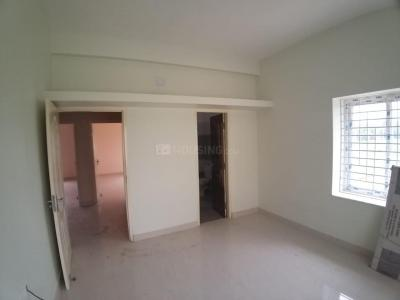 Gallery Cover Image of 2550 Sq.ft 4 BHK Villa for rent in Rudrapur for 20000
