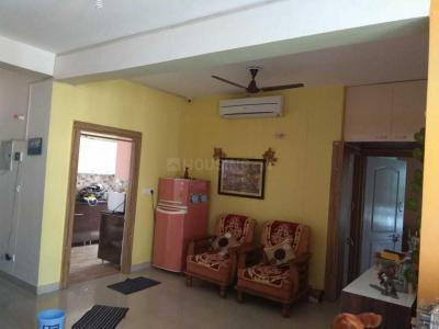 Gallery Cover Image of 1250 Sq.ft 2 BHK Apartment for buy in Golf City for 6500000
