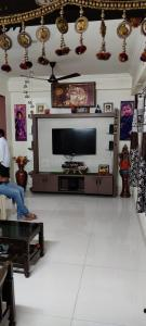 Gallery Cover Image of 1105 Sq.ft 2 BHK Apartment for buy in Kavadiguda for 8000000