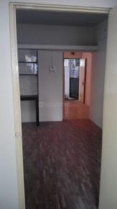 Gallery Cover Image of 900 Sq.ft 2 BHK Apartment for rent in Vadgaon Budruk for 11000