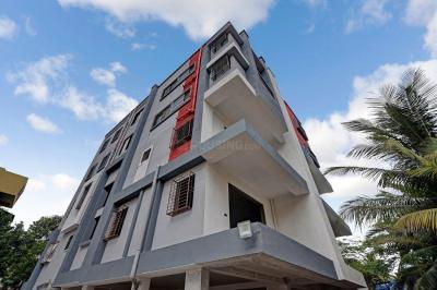 Building Image of Oyo Life Pun776 Kharadi in Wadgaon Sheri