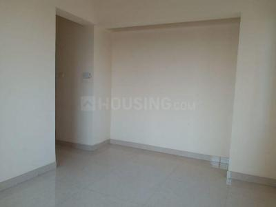 Gallery Cover Image of 999 Sq.ft 2 BHK Apartment for rent in New Era Yogi Dham Phase 4, Kalyan West for 15000