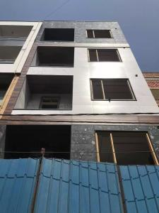 Gallery Cover Image of 3600 Sq.ft 10 BHK Independent House for buy in Pitampura for 56000000