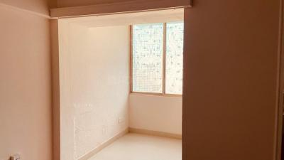Gallery Cover Image of 1250 Sq.ft 3 BHK Apartment for rent in Lingarajapuram for 16000