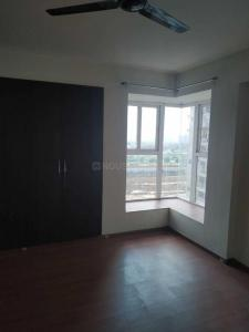 Gallery Cover Image of 1200 Sq.ft 1 BHK Independent Floor for rent in Sector 121 for 12000