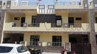 Gallery Cover Image of 1750 Sq.ft 2 BHK Villa for buy in Indira Nagar for 7700000