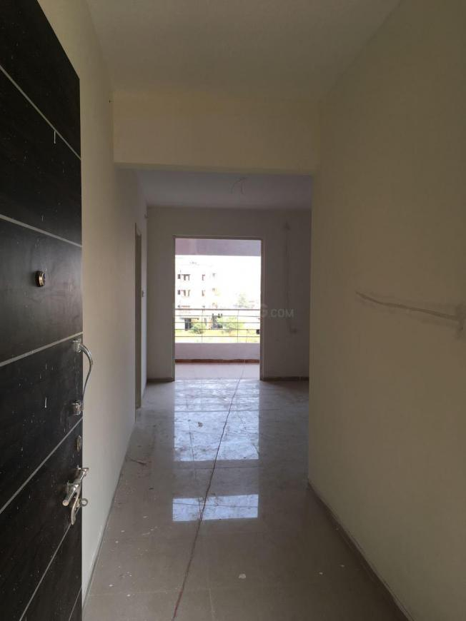 Passage Image of 1436 Sq.ft 2 BHK Apartment for buy in Sus for 8000000