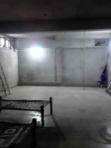 Gallery Cover Image of 810 Sq.ft 2 BHK Independent House for buy in Madanpur Khadar for 7500000