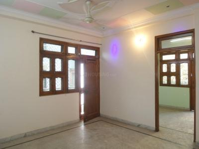 Gallery Cover Image of 820 Sq.ft 3 BHK Independent Floor for rent in 94, Patparganj for 19000