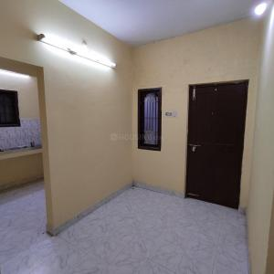Gallery Cover Image of 631 Sq.ft 2 BHK Independent House for rent in Perungalathur for 8000