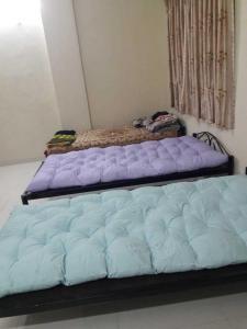 Bedroom Image of PG 4314611 Pimple Gurav in Pimple Gurav