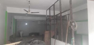 Gallery Cover Image of 1000 Sq.ft 3 BHK Independent House for rent in Jagadamba Junction for 25000