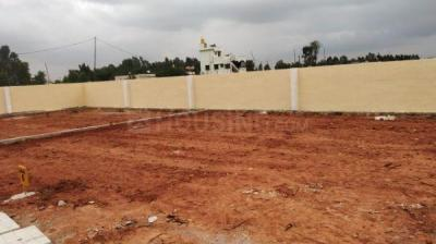 1633 Sq.ft Residential Plot for Sale in Varthur, Bangalore