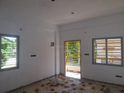 Gallery Cover Image of 1200 Sq.ft 2 BHK Apartment for buy in Nagarbhavi for 7000000