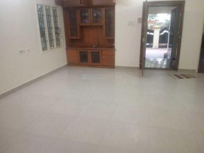Gallery Cover Image of 2400 Sq.ft 4 BHK Independent House for rent in Madipakkam for 25000