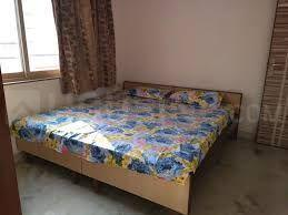Gallery Cover Image of 1850 Sq.ft 3 BHK Apartment for rent in Jakkur for 23000