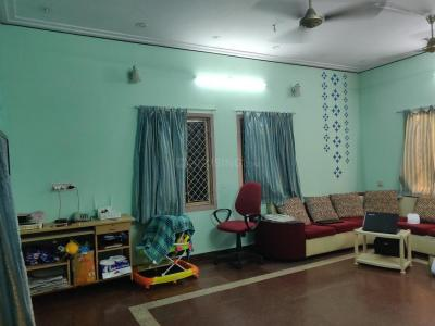 Gallery Cover Image of 2270 Sq.ft 5 BHK Independent House for buy in Saidapet for 20000000
