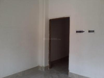 Gallery Cover Image of 520 Sq.ft 1 RK Apartment for buy in Netaji Nagar for 2000000
