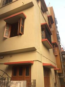 Gallery Cover Image of 2100 Sq.ft 5+ BHK Independent House for buy in Baranagar for 8400000