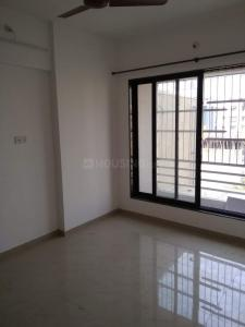 Gallery Cover Image of 575 Sq.ft 1 BHK Apartment for rent in Greater Khanda for 9500