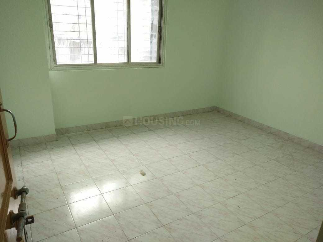 Bedroom Image of 1050 Sq.ft 2 BHK Apartment for rent in Kothrud for 20000