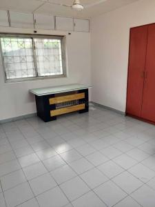 Gallery Cover Image of 600 Sq.ft 1 BHK Apartment for rent in Kothrud for 15000