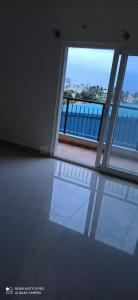 Gallery Cover Image of 1056 Sq.ft 2 BHK Apartment for rent in JS Carnation, Kalkere for 20000