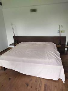 Gallery Cover Image of 1250 Sq.ft 2 BHK Apartment for rent in Sector 15 for 25000