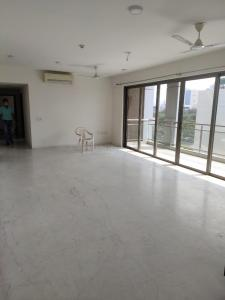 Gallery Cover Image of 2905 Sq.ft 4 BHK Apartment for rent in TATA Housing Primanti, Sector 72 for 50000