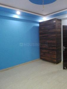 Gallery Cover Image of 2100 Sq.ft 2 BHK Independent Floor for rent in Ashok Vihar Phase III Extension for 14000