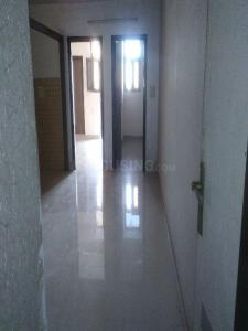 Gallery Cover Image of 850 Sq.ft 2 BHK Independent Floor for rent in Shakti Khand for 10500