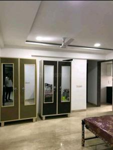 Hall Image of Paying Guest Acc. In Andheri West in Andheri West