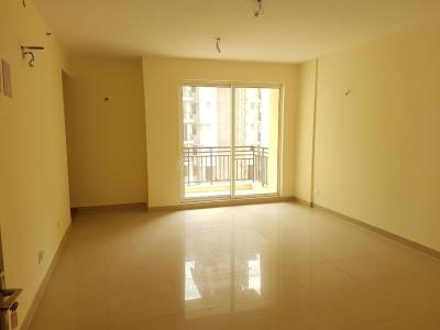 Gallery Cover Image of 1065 Sq.ft 2 BHK Apartment for buy in Sector 70 for 3500000
