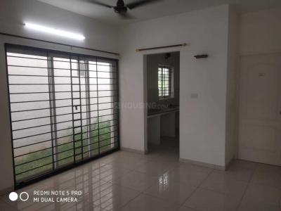 Gallery Cover Image of 1847 Sq.ft 3 BHK Villa for buy in Oragadam for 7500000