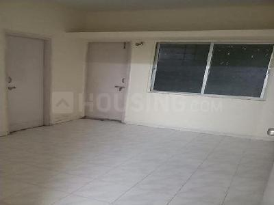 Gallery Cover Image of 590 Sq.ft 1 BHK Apartment for rent in Hadapsar for 9000