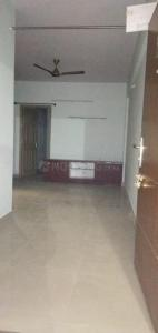 Gallery Cover Image of 1350 Sq.ft 3 BHK Apartment for rent in Concorde South Scape, Electronic City for 17000