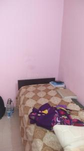 Bedroom Image of Aricent PG in Sector 48