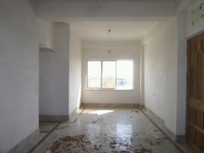 Gallery Cover Image of 1100 Sq.ft 2 BHK Apartment for buy in East Kolkata Township for 7000000