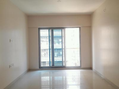 Gallery Cover Image of 980 Sq.ft 2 BHK Apartment for rent in Chembur for 45000