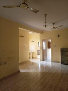 Gallery Cover Image of 1100 Sq.ft 1 BHK Apartment for rent in Jana Jeeva Enclave, Kaggadasapura for 21000