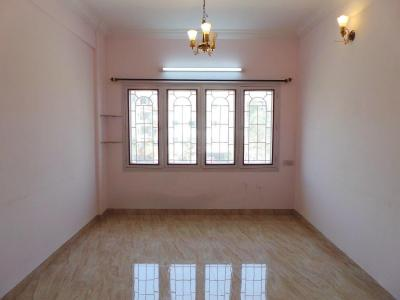 Gallery Cover Image of 1000 Sq.ft 2 BHK Apartment for buy in Ejipura for 6000000