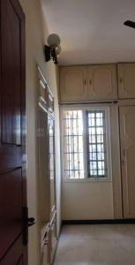 Gallery Cover Image of 1300 Sq.ft 2 BHK Independent Floor for rent in JP Nagar for 19000