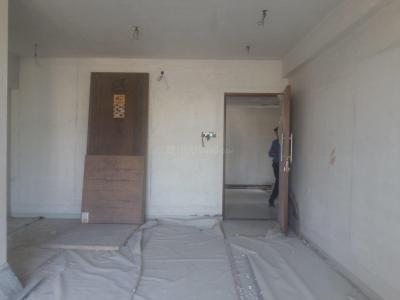 Gallery Cover Image of 1294 Sq.ft 2 BHK Apartment for buy in Jogeshwari East for 16100000